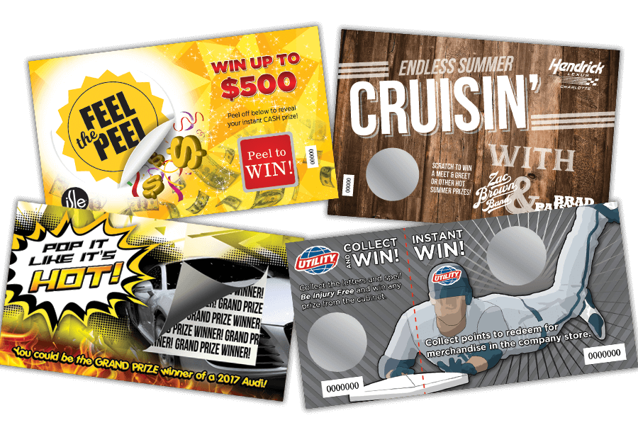 900x600 Scratch-Off-Cards-and-Tickets